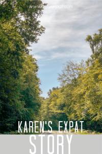 karens expat story