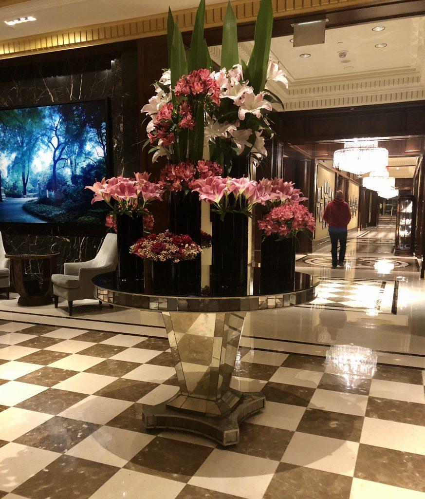JW Marriott Essex New York