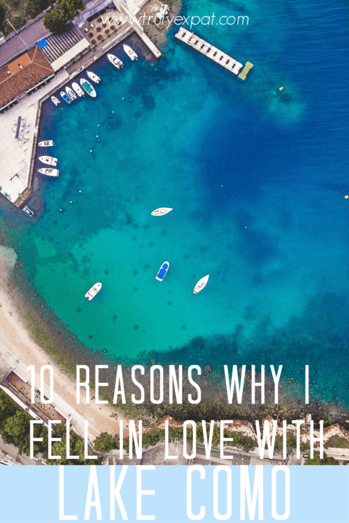 10 reasons why i fell in love with lake como