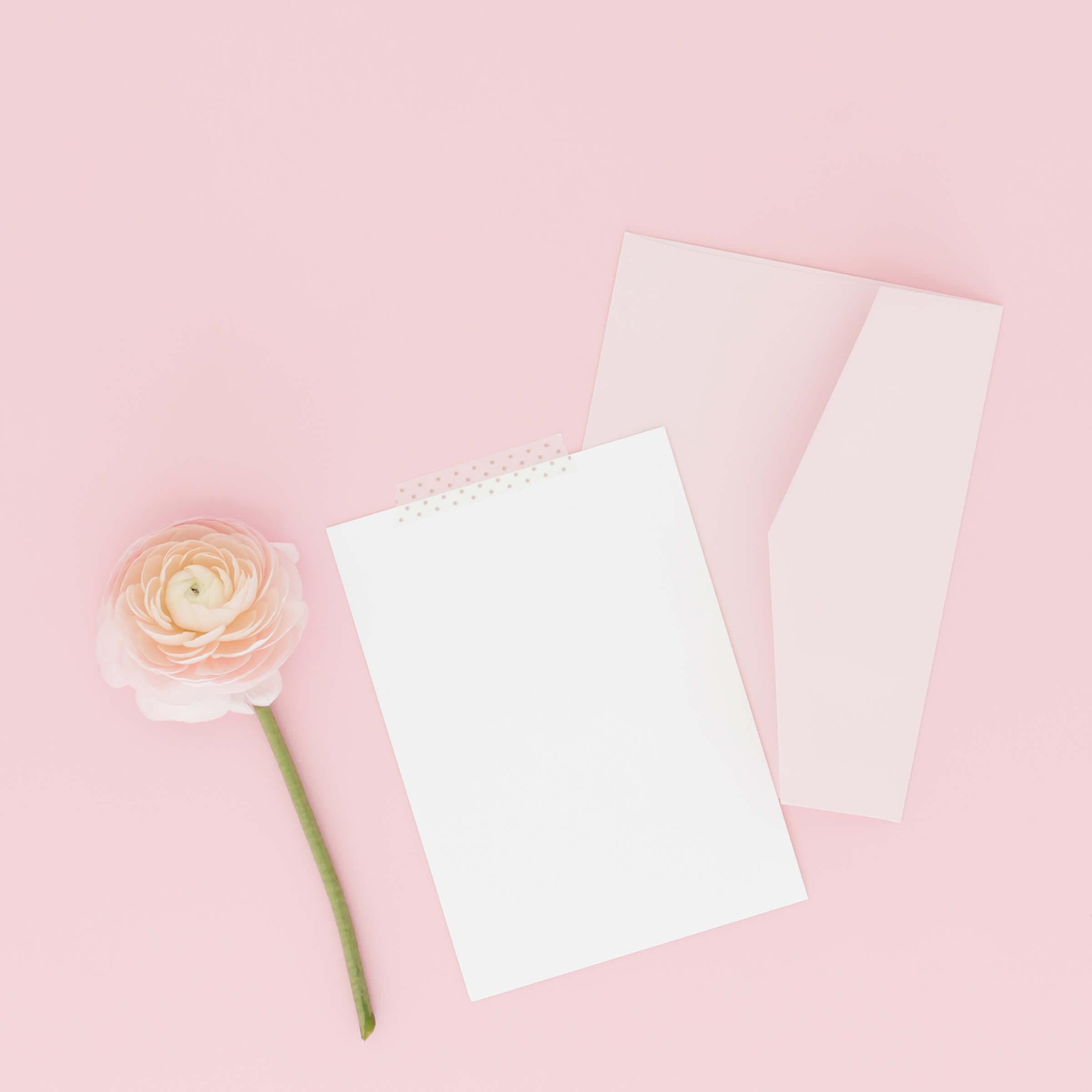gratitude journal in isolation