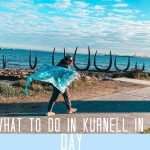 what to do in kurnell in a day
