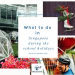 singapore school holidays